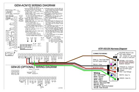 212i keypad wiring diagram free wiring diagrams