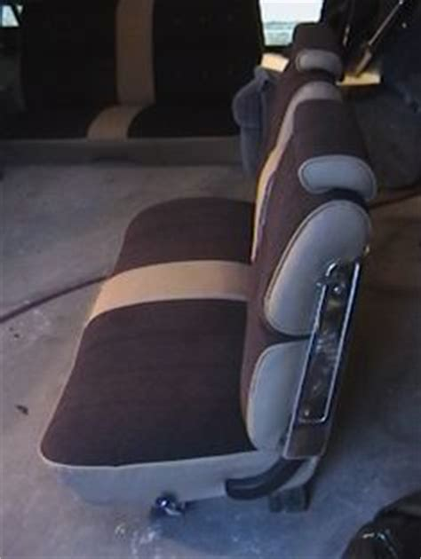 learn auto upholstery 1000 images about upholstery and car ideas on pinterest