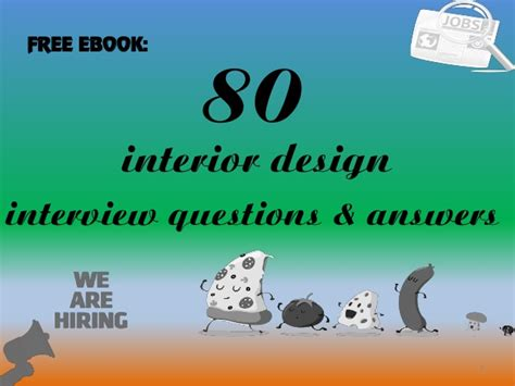 home design questions and answers top 10 interior design interview questions with answers