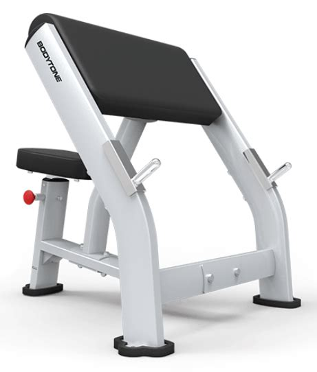 scott bench scott bench eb02 great goody health and sport