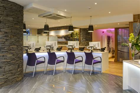 form interior design limited creative lancashire directory