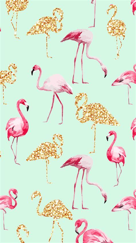 wallpaper iphone flamingo flamingo lb pinterest flamingo and wallpaper