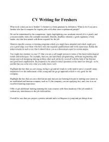sample math tutor resume 3 - Math Tutor Resume