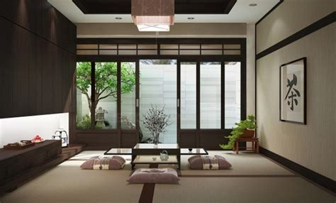 japanese themed living room japanese style living room for traditional look decorations decolover net