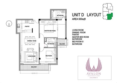avalon floor plan 100 avalon floor plan avalon v new home plan marvin
