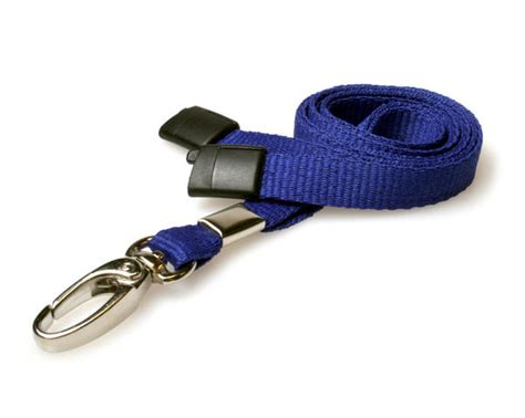 plain l shades in bulk plain blue lanyards from 163 21 95 pack of 100 digital id