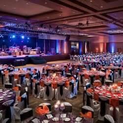 himalayan salt ls scottsdale az salt river grand ballroom venues event spaces 9800 e