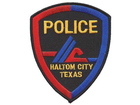 Haltom City Arrest Records Haltom City Offender Map