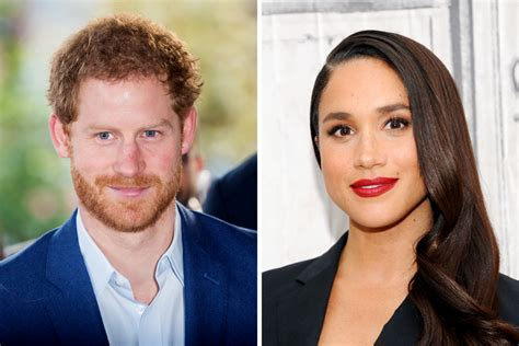 harry and meghan markle prince harry and meghan markle have great dating tips