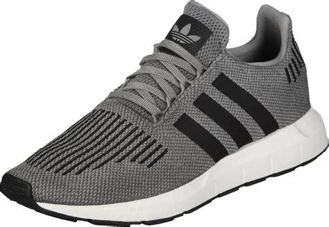 Adidas Run adidas run schuhe grau