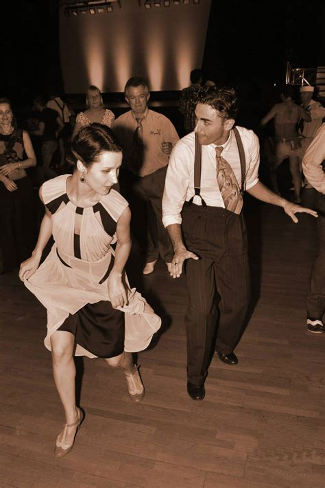 charleston swing dance 1920 s dancer berlin charleston dancer berlin swing