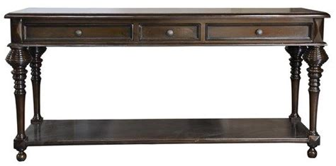 Noir furniture pinterest
