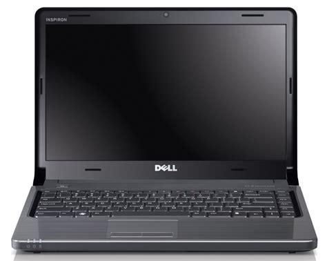 Laptop Dell N4010 dell inspirion n4010 i3 320 gb 2 gb 1 year warranty clickbd