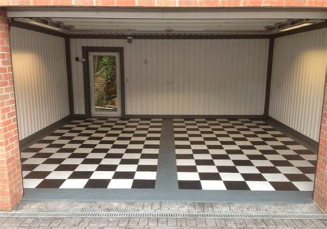Garage Tiles Uk by Garage Floor Tiles Uk Manufactured Interlocking Garage