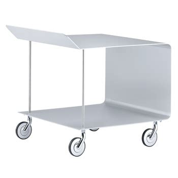 Büro Rollcontainer by Rollwagen Rollcontainer M 195 182 Bel K 195 188 Che Pc B 195 188 Ro Stahlrohr