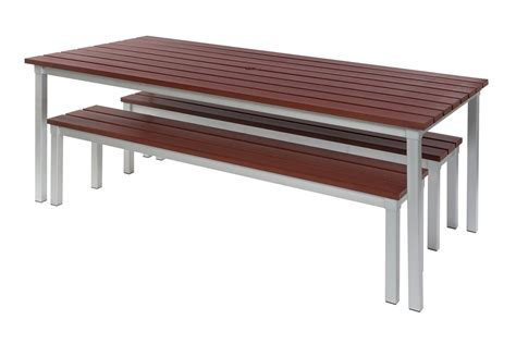school benches outdoor enviro outdoor bench outdoor furniture for schools