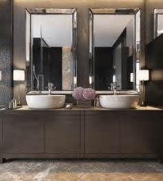 Luxury Modern Bathroom Ideas 25 Best Ideas About Luxury Bathrooms On