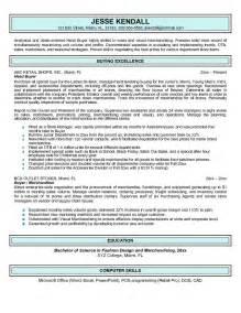 sample resume for buyer assistant buyer resume examples assistant buyer resume sample cover letter sample resume buyer