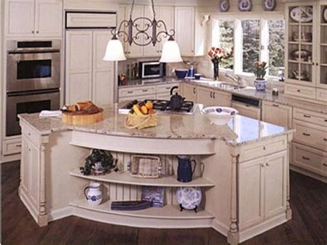 Kitchen Island Designs With Sink Island Kitchen Layouts Islands With Sinks In Them Kitchen Island With Sink Kitchen Islands