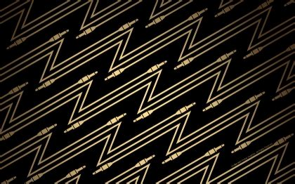 pattern definition sound pattern jack sound 1920x1200 wallpaper high quality