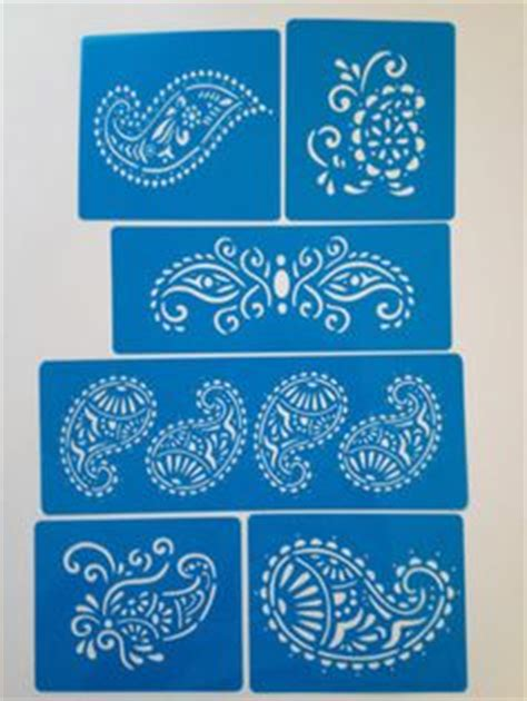 henna design cake stencil 1000 images about printable patterns on pinterest