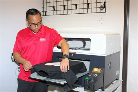 T Shirt Printing 2 Picture custom t shirts ottawa bank st instant