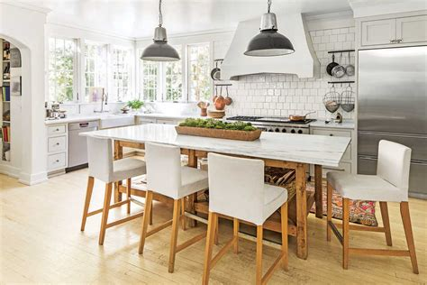 southern living kitchens ideas southern home ideas southern living