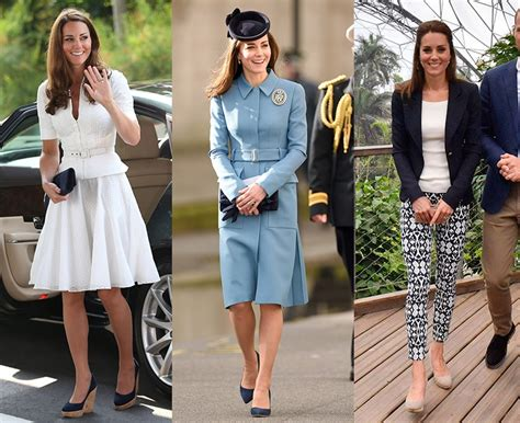 where does kate middleton live where does kate middleton live 28 images 301 moved