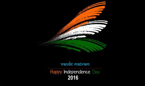 indian independence day speech for india independence day 15 august speeches