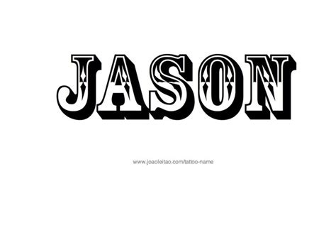 tattoo name jason 123 best images about tattoos for everyone on pinterest