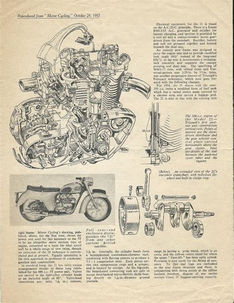 70s ignition wiring diagram get free image about wiring