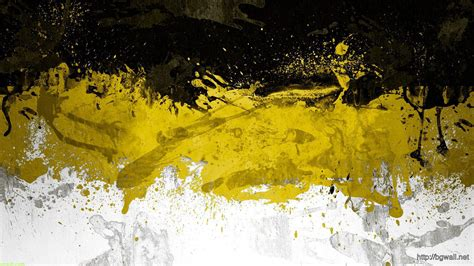 wallpaper abstract yellow black yellow abstract wallpaper background wallpaper hd