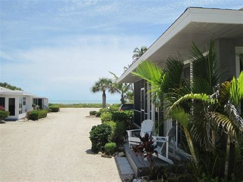 Sanibel Cottages by White Caps Cottages Updated 2017 Cottage Reviews