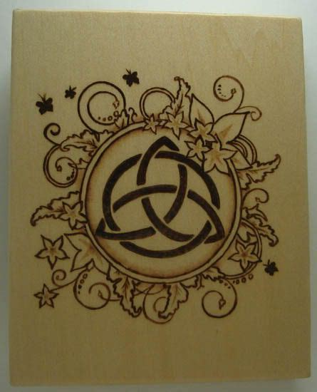 celtic sister tattoo designs 30 best triquetra tattoos for images on