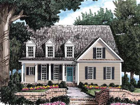 tan house colors tan house black shutters blue door front door colors
