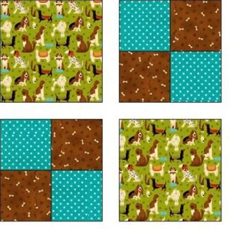 Colorado Springs Quilt Guild by Charity Quilt Patterns Patterns For You