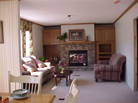 double wide mobile homes interior pictures 17 best images about mobile home ideas on pinterest