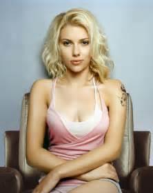 Zen Murphy Bed Scarlett Johansson Height And Weight Measurements