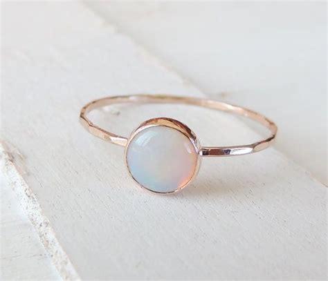 25 best ideas about opal jewelry on