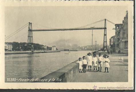 imagenes antiguas sin copyright lote de 3 postales de bilbao antiguas sin cir comprar