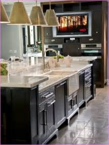 kitchen islands with sink dishwasher and seating home design ideas island