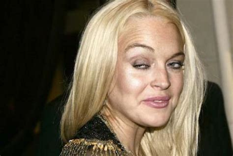Lindsay Lohan Can Drink Legally Now by Lindsay Lohan Ordered To Answer Cocaine Questions