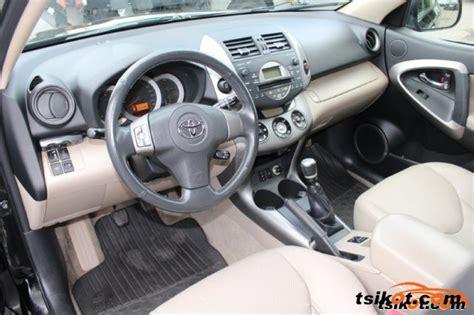 2007 Toyota Rav4 Engine Problems Toyota Rav4 2007 Car For Sale Tsikot 1 Classifieds