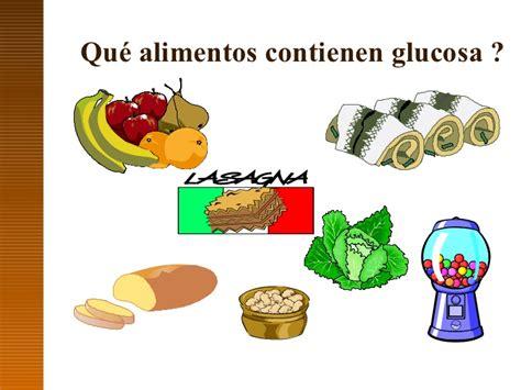 alimentos que contengan hidratos de carbono carbohidratos en alimentos