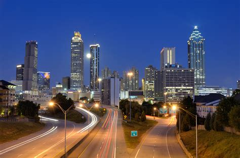 in atlanta the best neighborhoods in atlanta ga hotpads