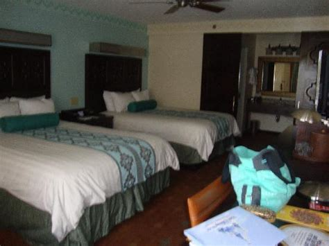 coronado springs resort rooms room picture of disney s coronado springs resort orlando tripadvisor