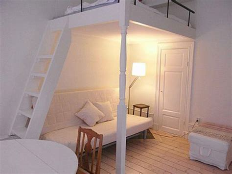 small bedroom loft bed 21 loft beds in different styles space saving ideas for small rooms ikea decora