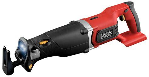 craftsman professional saw craftsman 26314 20 volt lithium ion cordless variable