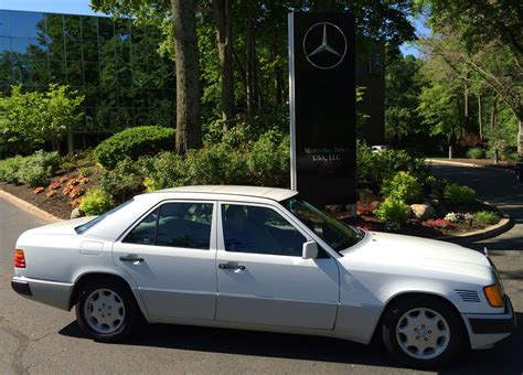 manual repair free 1993 mercedes benz 300d parental controls service manual old car manuals online 1993 mercedes benz 300d seat position control service
