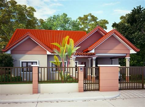 beautiful small houses thoughtskoto 15 beautiful small house designs small